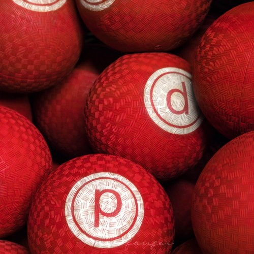 My First Pure Barre Workout: I'm Hooked!