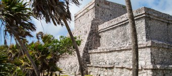 The Complete Traveler's Guide to Tulum