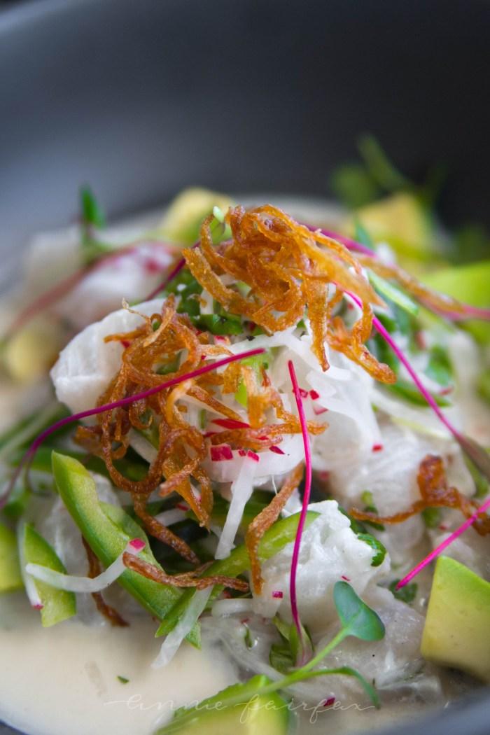 The 20 Very Best Restaurants in Tulum