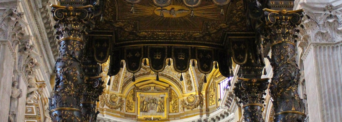 Vatican City: The Luxury Travel Guide