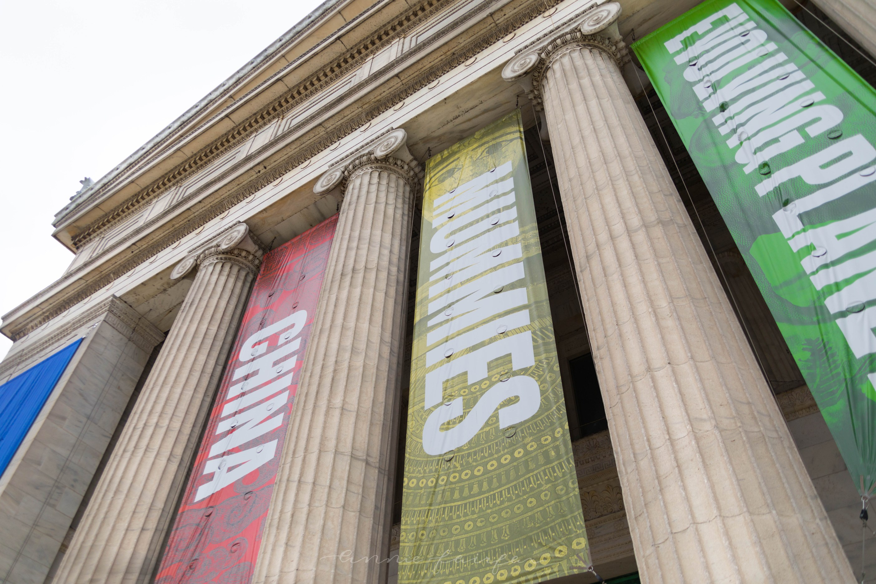 The Complete Traveler's Guide to Chicago Field Museum
