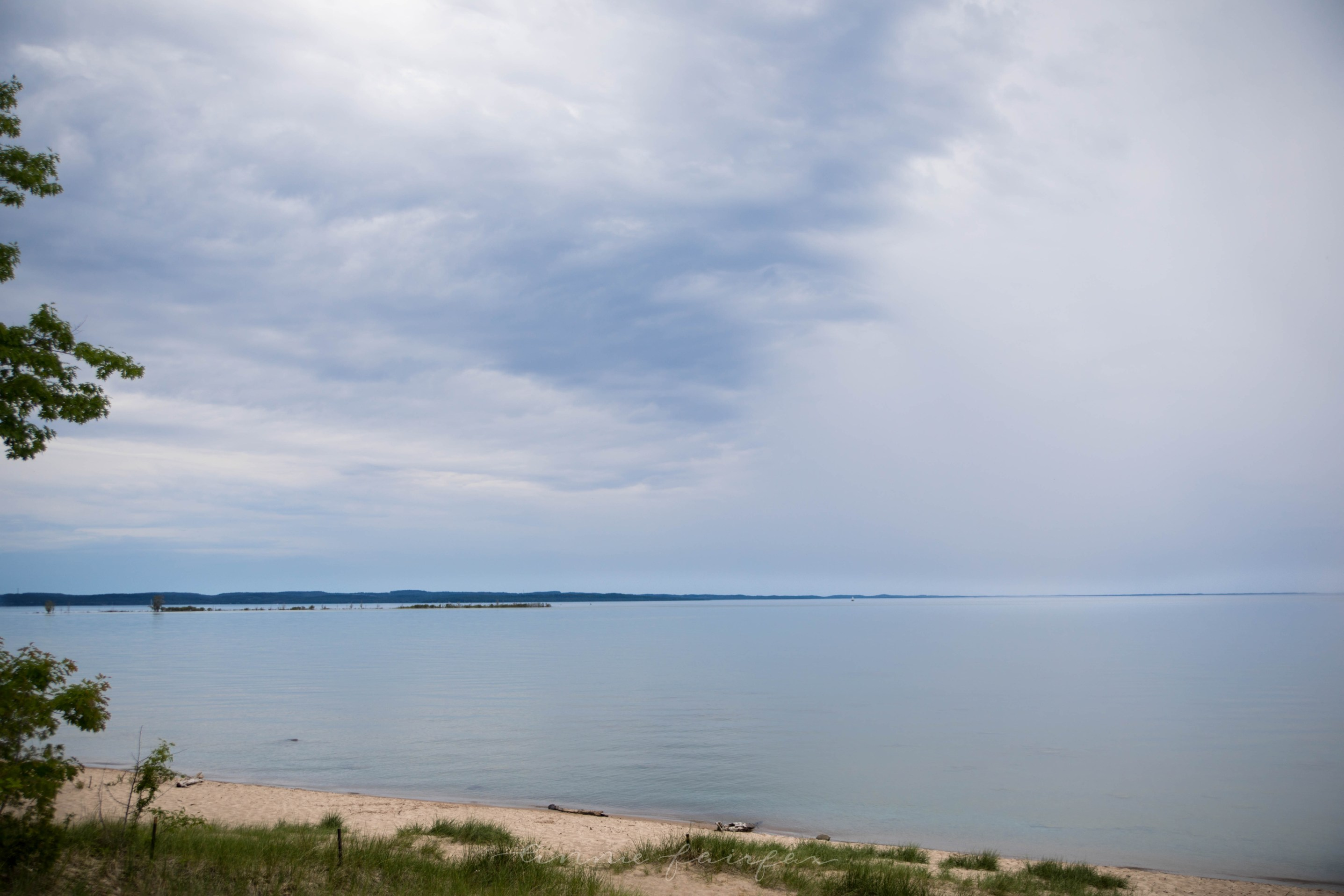 The Complete Traveler's Guide to Traverse City, MI Where to Eat, Where to Stay, What to Do, Day Trips and More