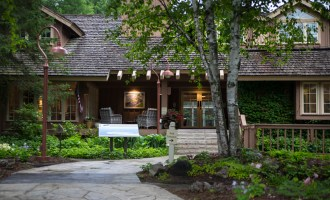 The Homestead America's Freshwater Resort Where to Stay near Traverse City, Michigan The Complete Traveler's Guide to Traverse City, MI