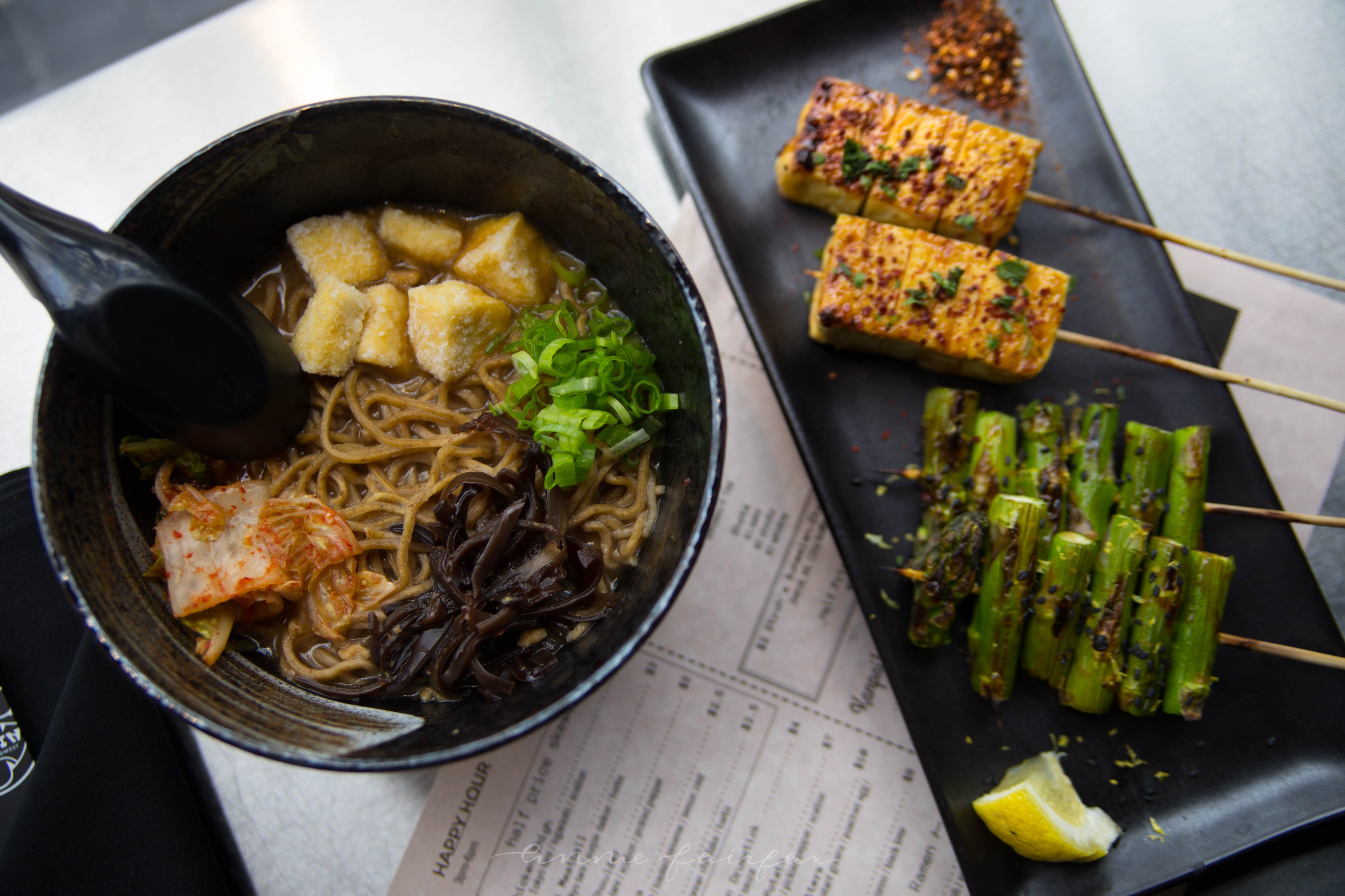 Gaijin Japanese Restaurant The Complete Traveler's Guide to Traverse City, Michigan Where to Eat, What to Do, and Where to Stay