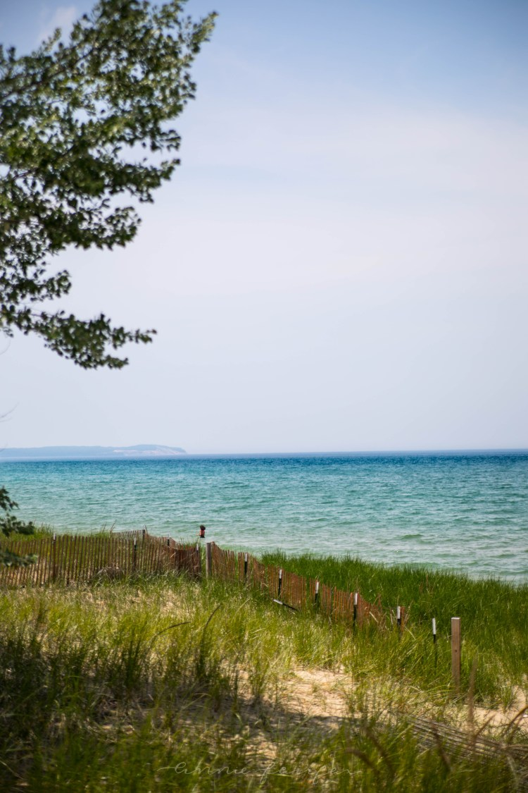 Traverse City: The Luxury Travel Guide