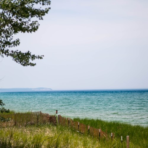 Torch Lake The Complete Traveler's Guide to Traverse City, MI Where to Eat, Where to Stay, What to Do, Day Trips and More