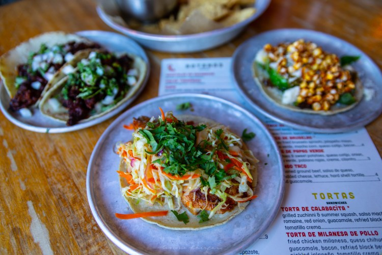 50 of the Best Locally Owned Restaurants in Michigan