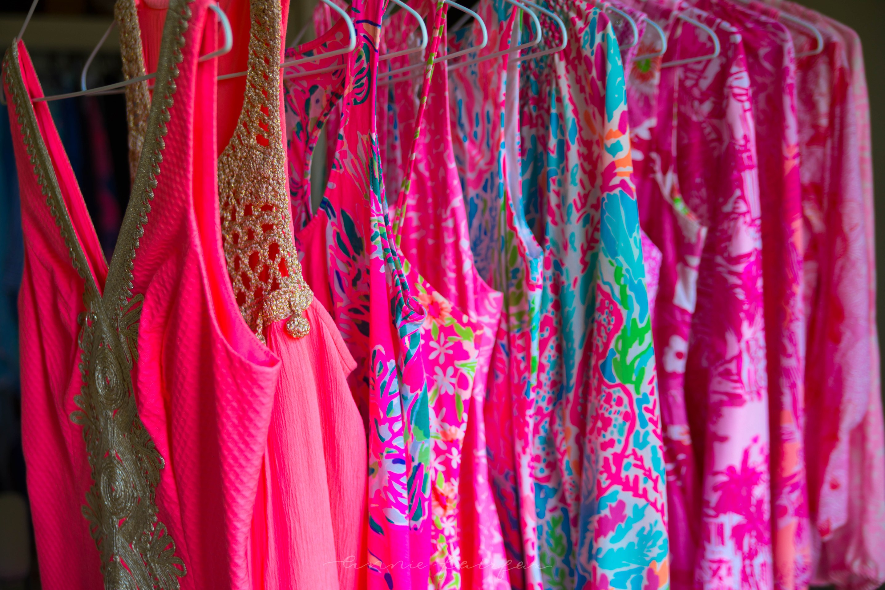 39ad269d803841 Summer 2018 Lilly Pulitzer APS After Party Sale Tips, Tricks and Insider  Information