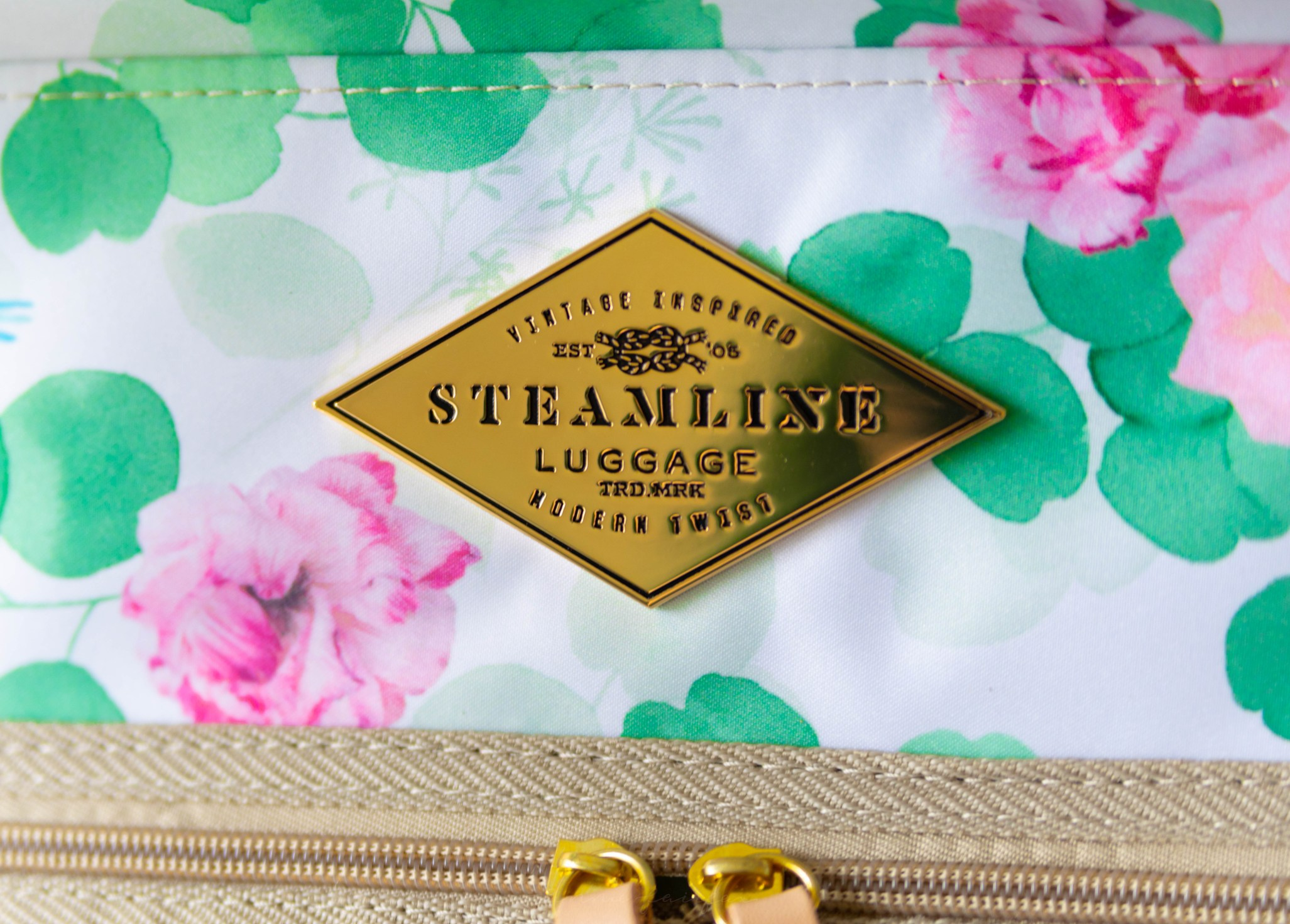 Steamline Luggage Review and Packing List for Travelers, Long Vacations, Carry-ons, and Weekend Getaway