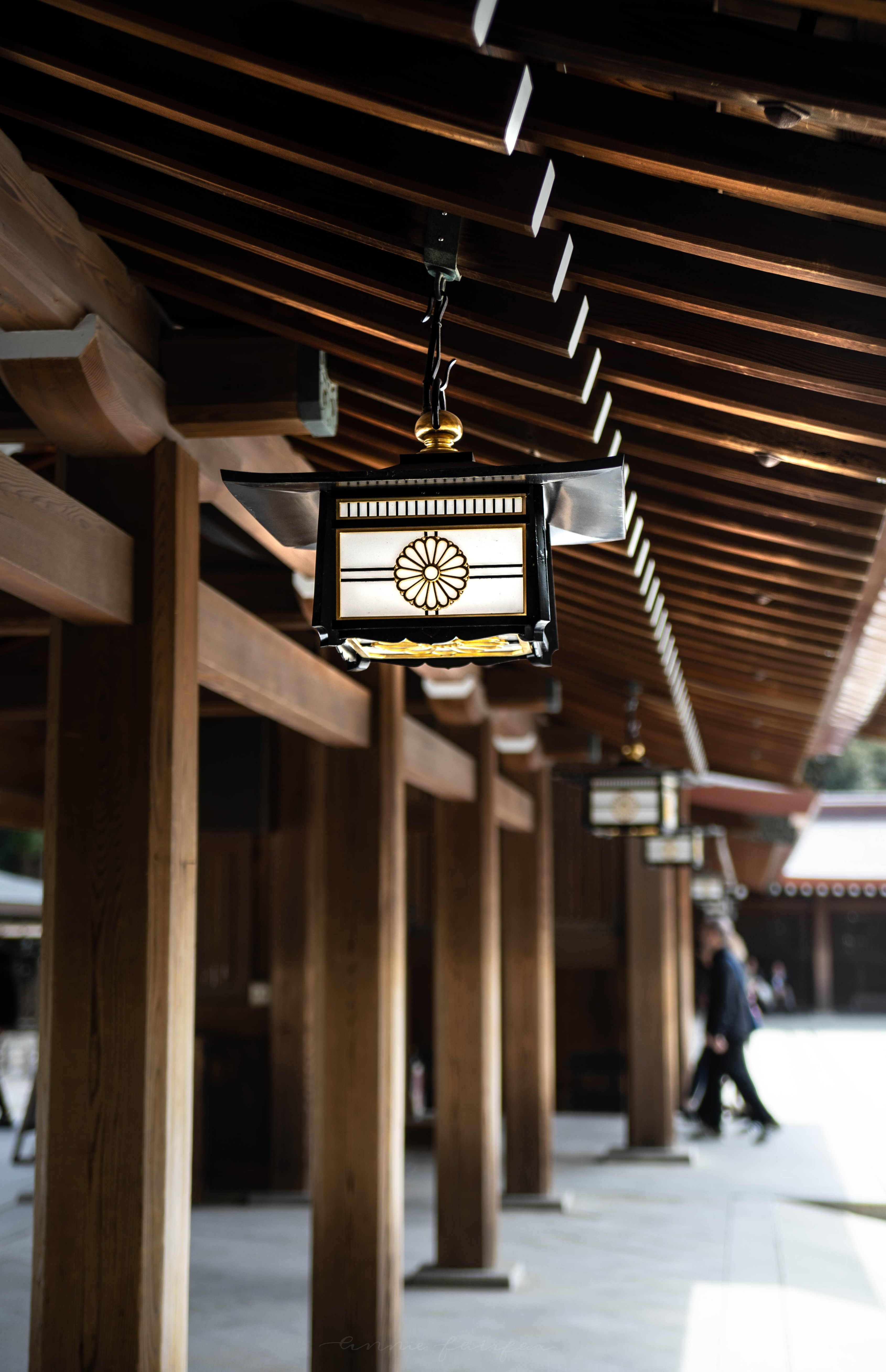 Meiji Temple and Shrine Tokyo, Japan: The Official Travel Guide Photographed, Researched, and Written by Annie Fairfax What to Do in Japan, Where to Eat in Tokyo, What to do in Tokyo, Things to Do in Tokyo, Tokyo Tourism, Places to Stay in Tokyo Tokyo Luxury Travel