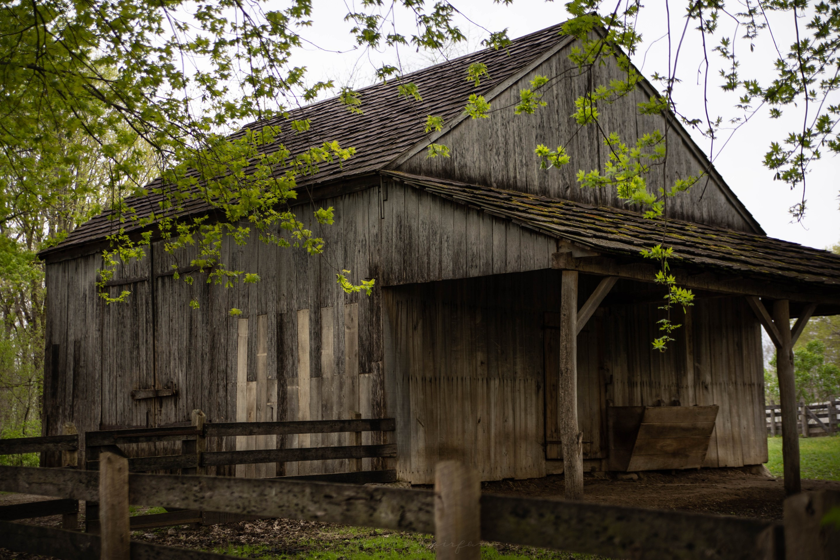 Hamilton County the Ultimate Travel Guide Where to Stay, What to Eat, What to Do Near Indianapolis What to Do Conner Prairie Museum