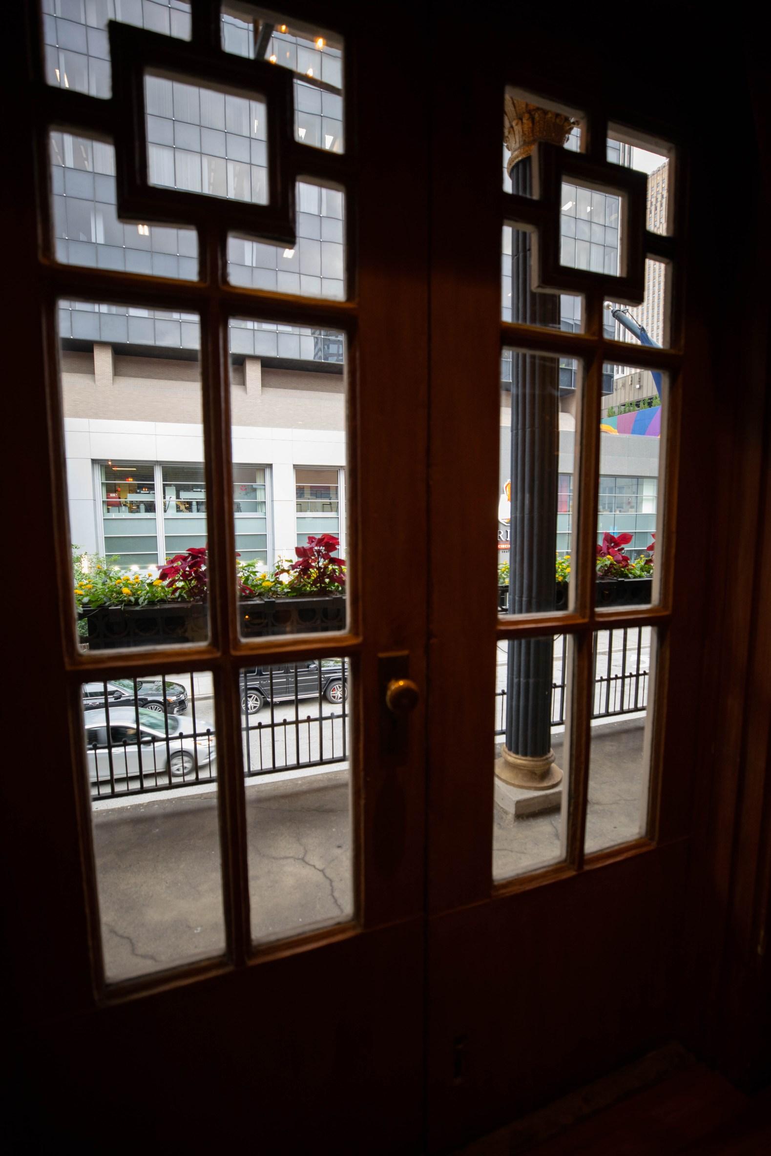 Boca Restaurant in Cincinnati Fine Dining in the Queen City Luxury Restaurants of the World by Annie Fairfax