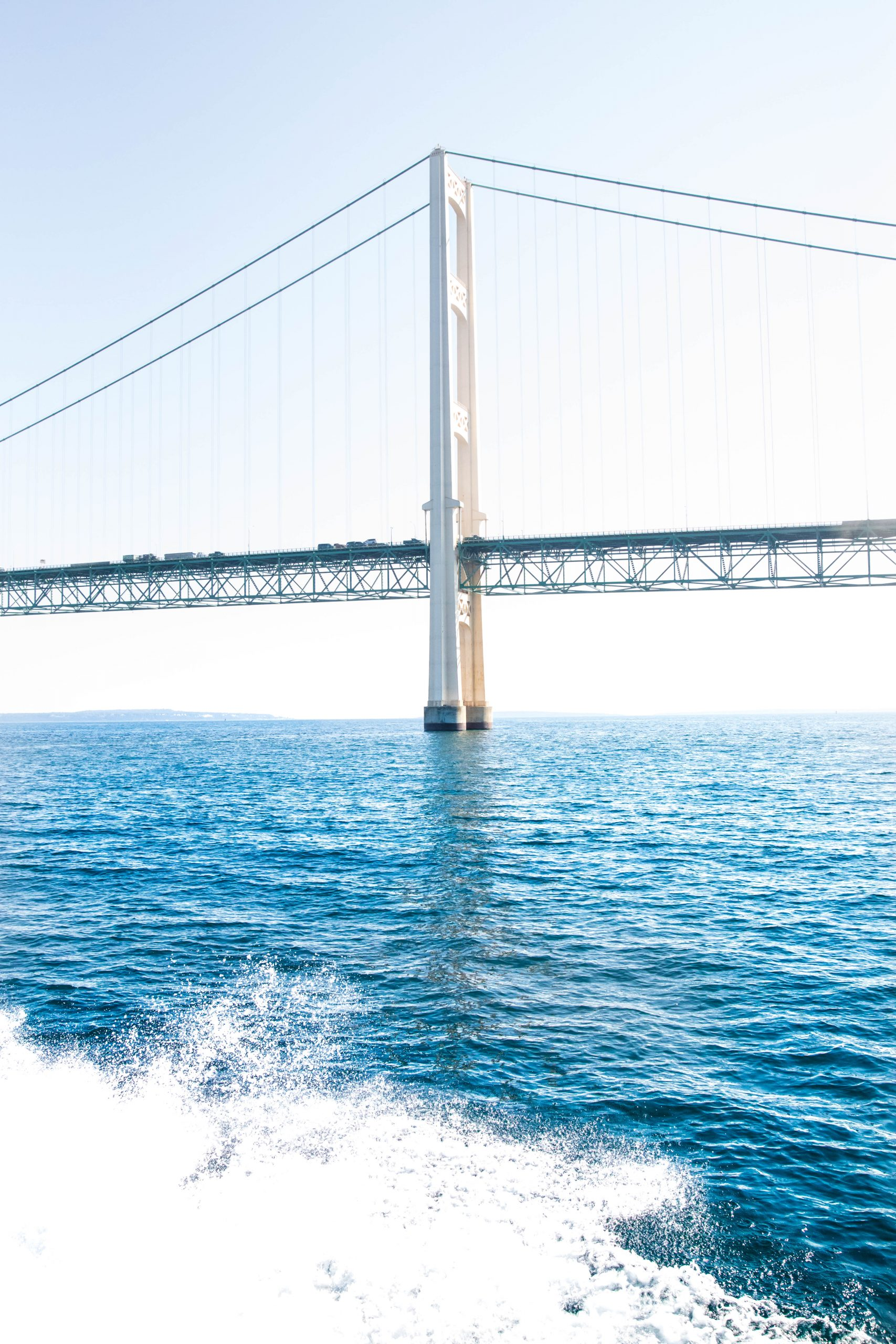 Mackinac Island The Ultimate Travel Guide Where to Eat, What to Do, Where to Stay by Annie Fairfax