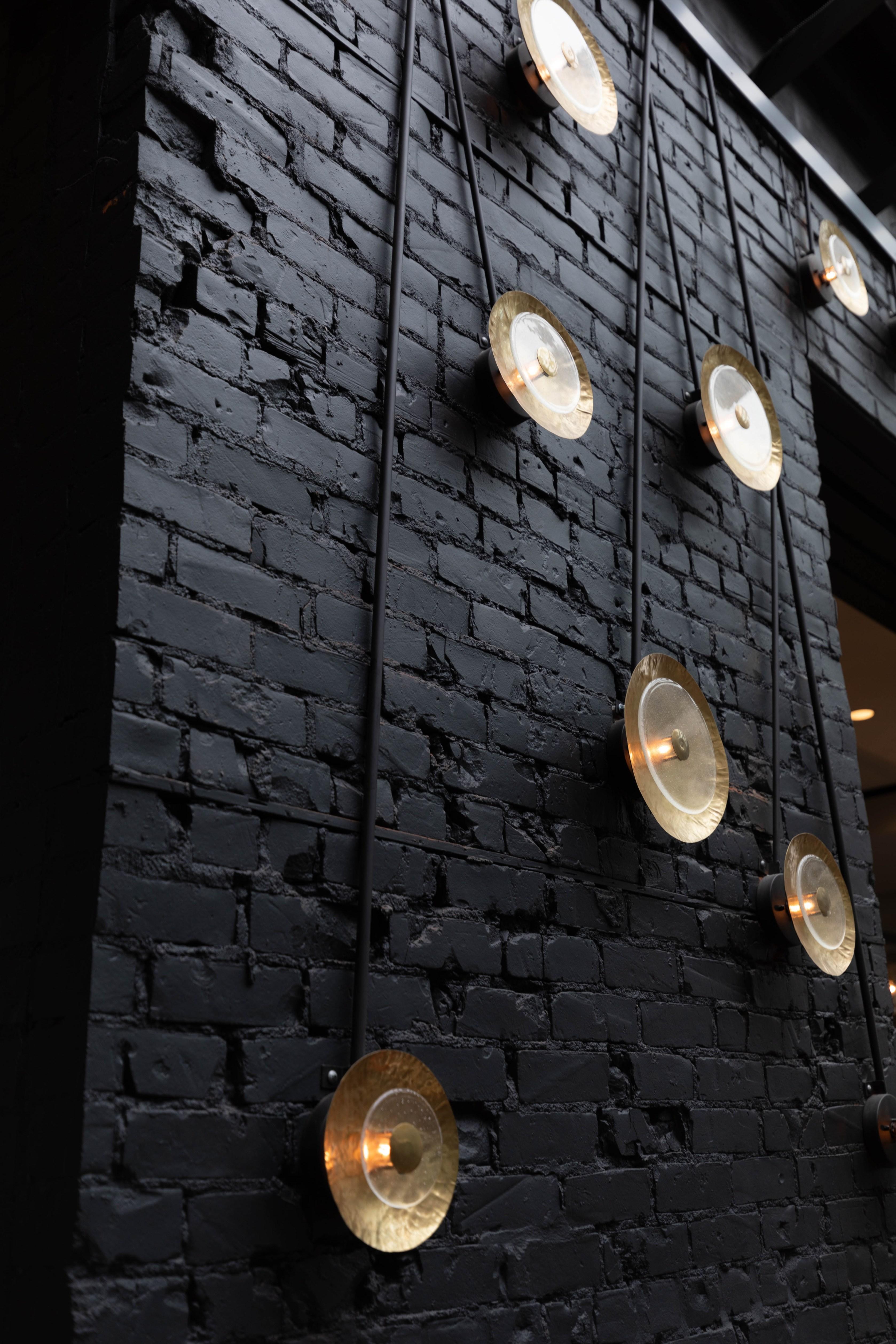 Luxury Restaurants of the World: Coppin's Restaurant in Covington, KY by Annie Fairfax