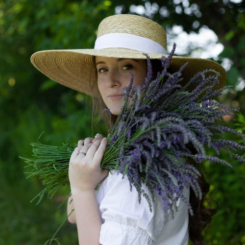 Imlay City Lavender Festival: The Official Guide