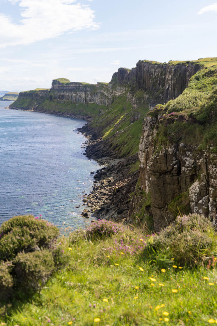 10 Incredible Things to See & Do on the Isle of Skye in Scotland