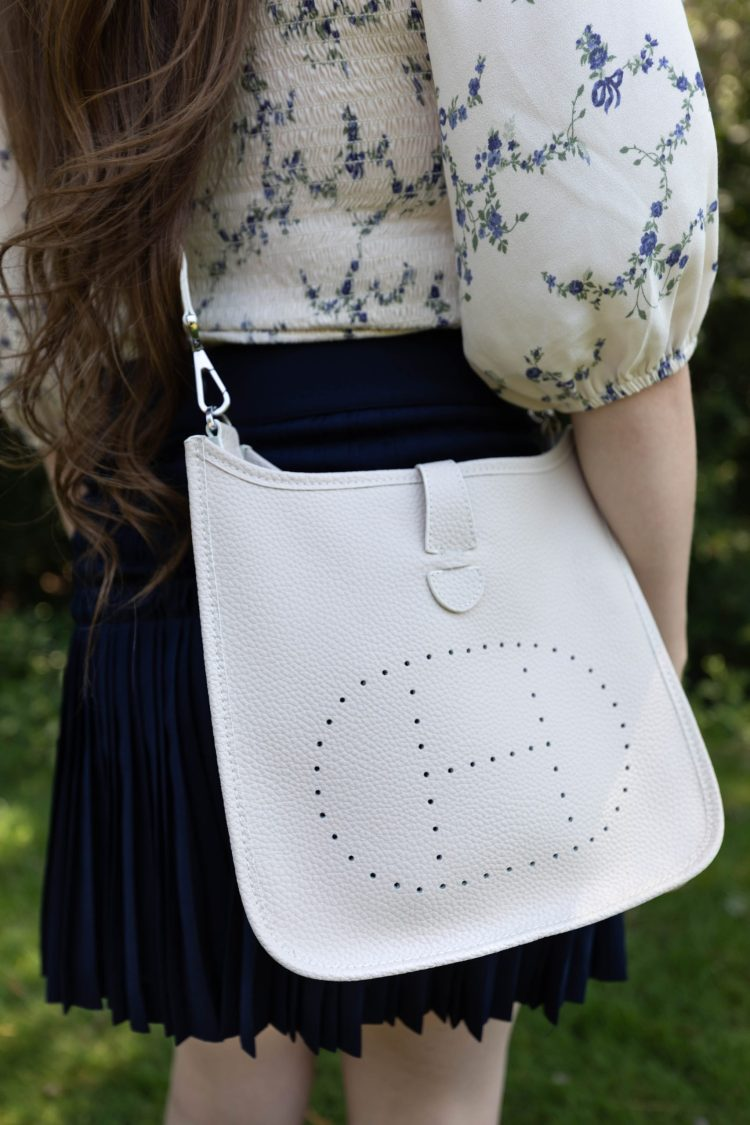 How to Avoid Accidentally Buying a Fake Handbag – Learn from My Mistake!