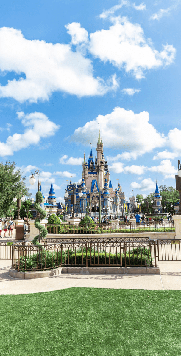A Week at Walt Disney World – What It's Like to be a Travel Writer Pt. 3