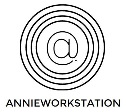 logo 2 @