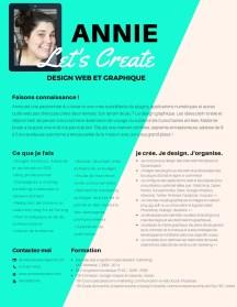 je-cree-je-design