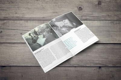 planetef_magazine_opened_woodbackground