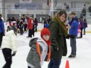 Bethpage Eislaufen