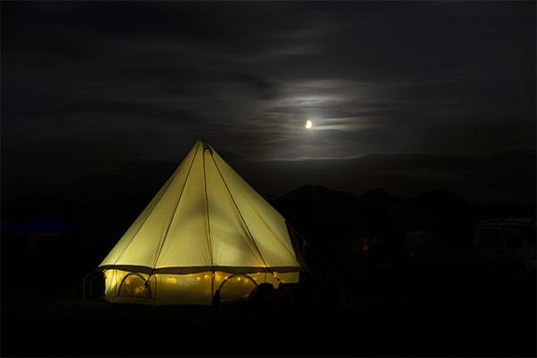 Tent4 copy