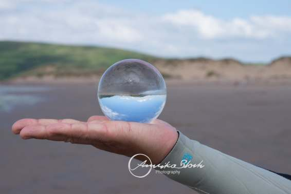 crystal ball-2
