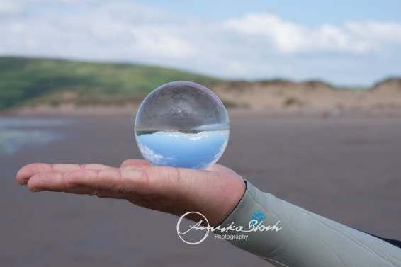 crystal ball-2