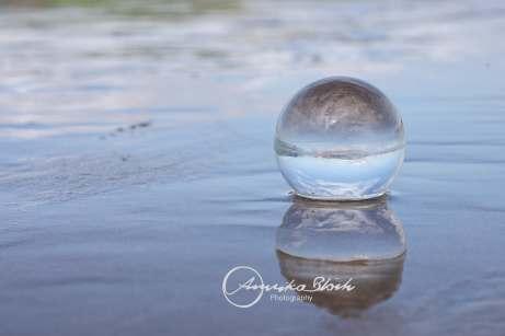 crystal ball-7