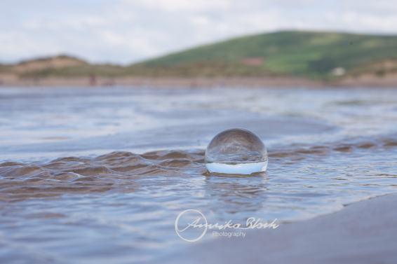 crystal ball-8
