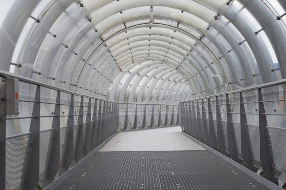 tunnel-1