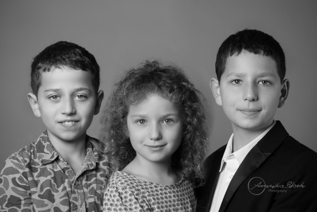 Family photography in Kilburn, West London
