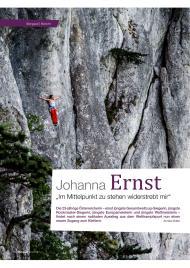 Johanna Ernst