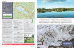 Trekking Värmland_02