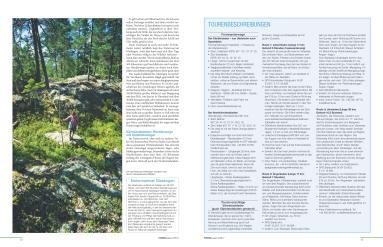 Trekking Värmland_03