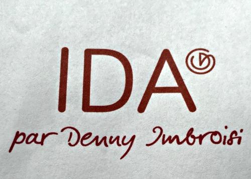 Denny Imbrosi IDA