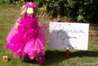 Glamour Goose