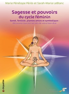 sagesse-pouvoirs-cycle-w