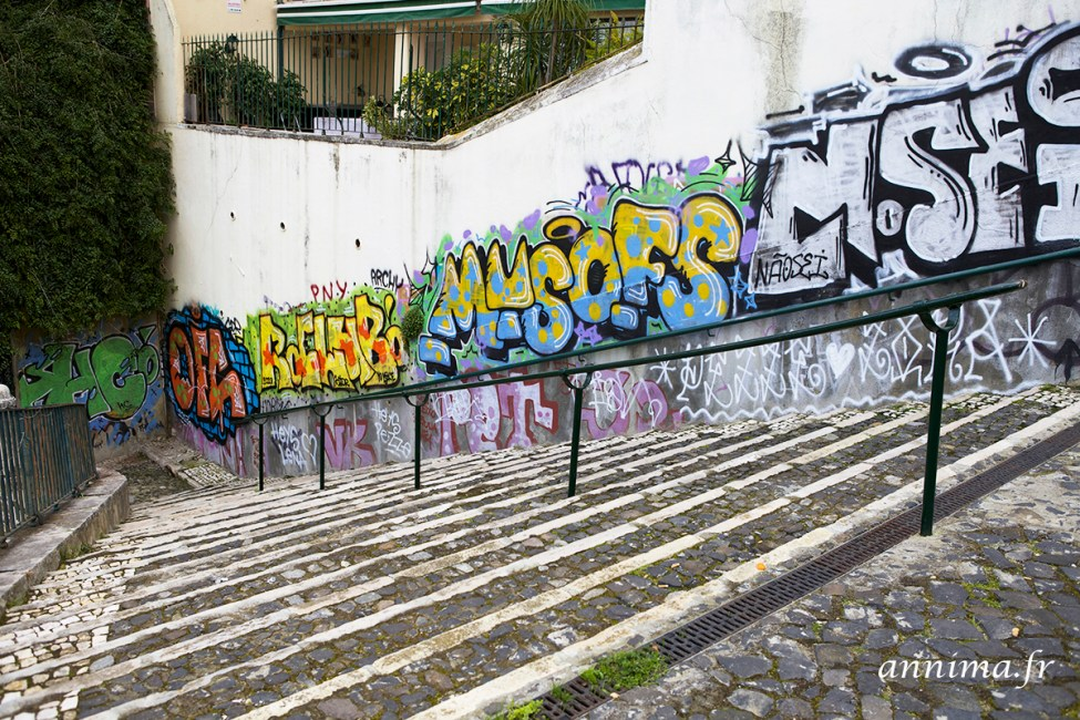 Lisbonne-streetart12