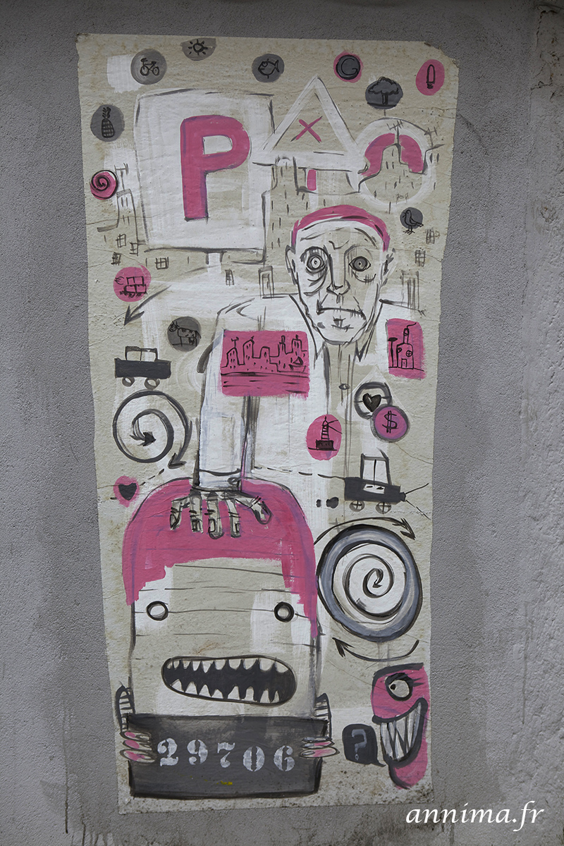 Lisbonne-streetart3