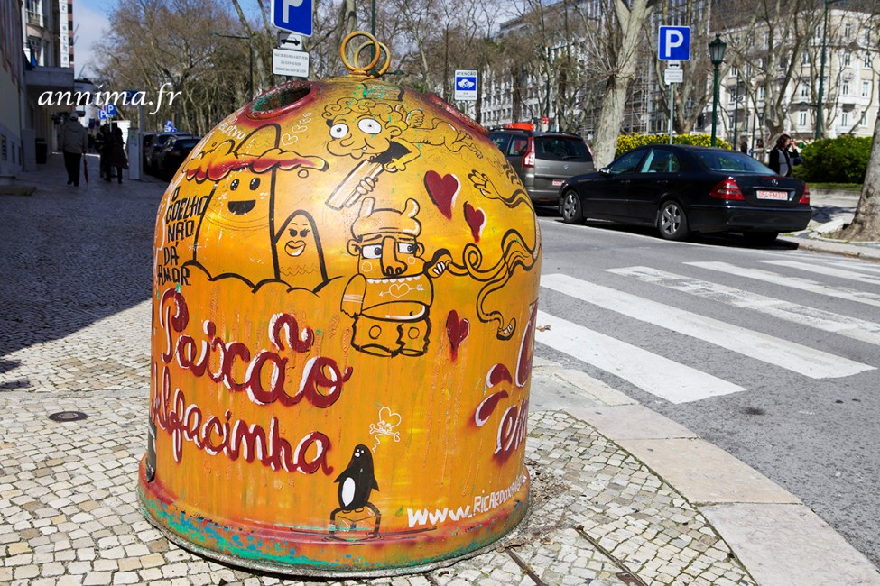 Lisbonne-streetart8