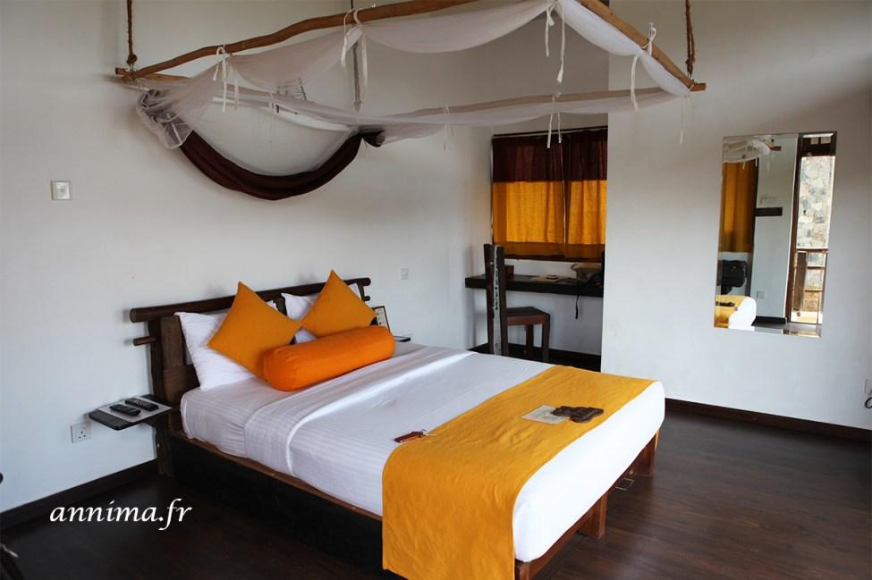 hotels7
