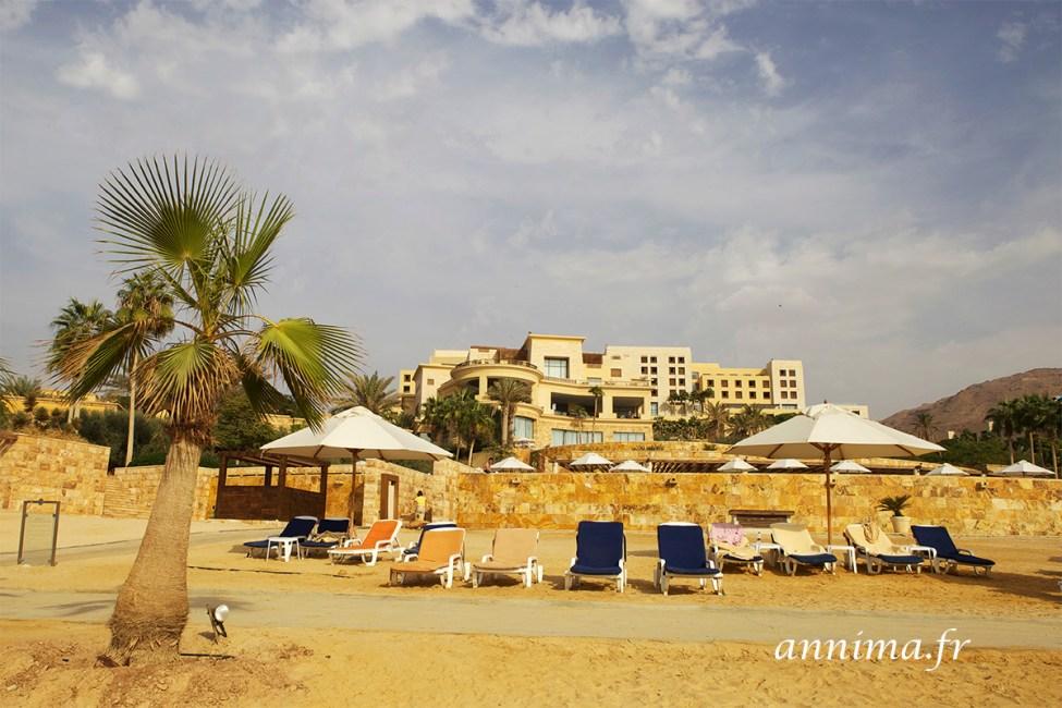 jordanie-luxe2