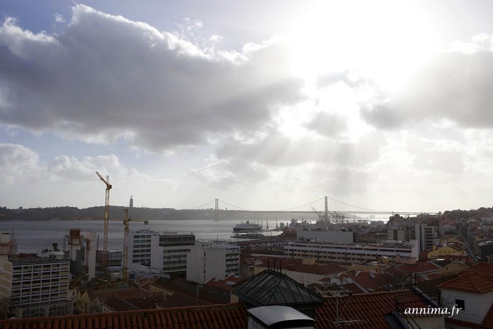 Lisbonne-3jours13