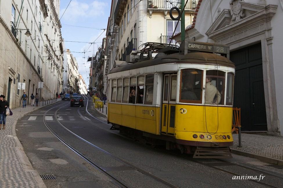 Lisbonne-3jours14