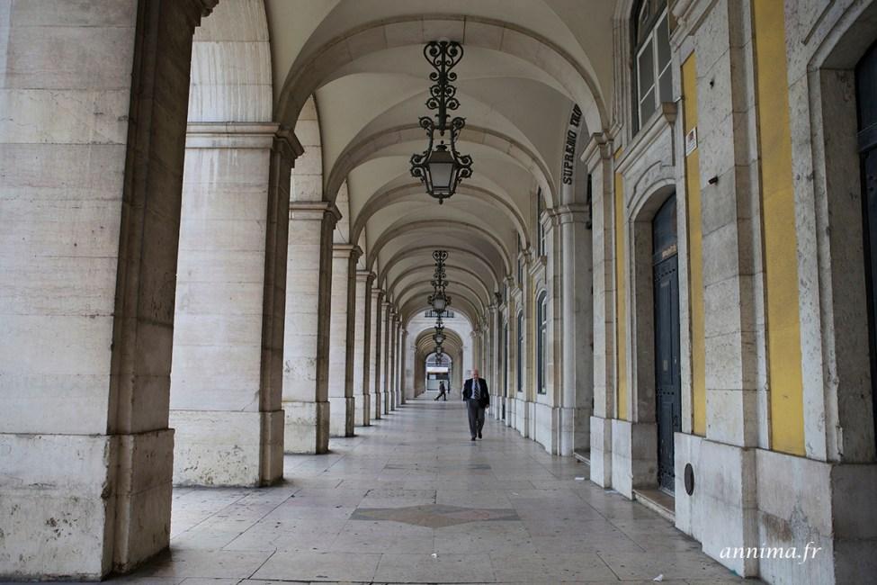 Lisbonne-3jours18