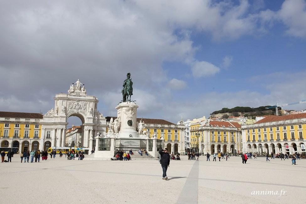 Lisbonne-3jours2