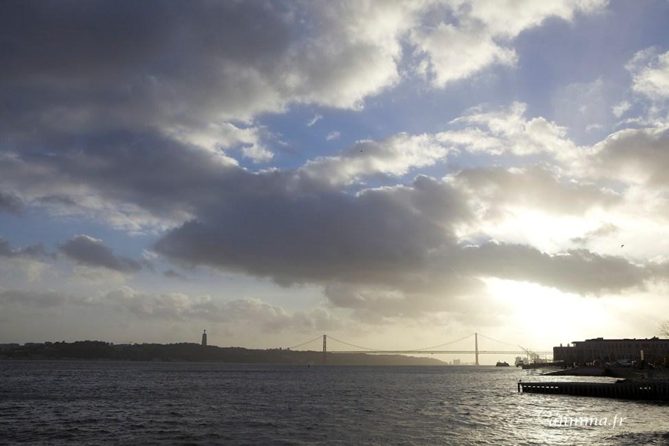 Lisbonne-3jours20