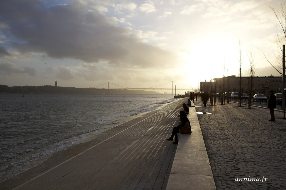 Lisbonne-3jours22